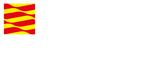 logo-aragob-blanco